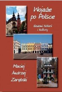 Wojaże po Polsce