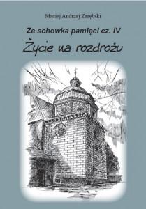 Zycie_na_rozdrozu