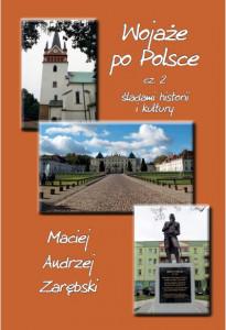 Wojaze po Polsce